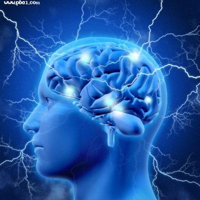 چگونه ذهنی باز و قدرتمند داشته باشیم